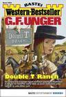 G. F. Unger Western-Bestseller 2354 - Western