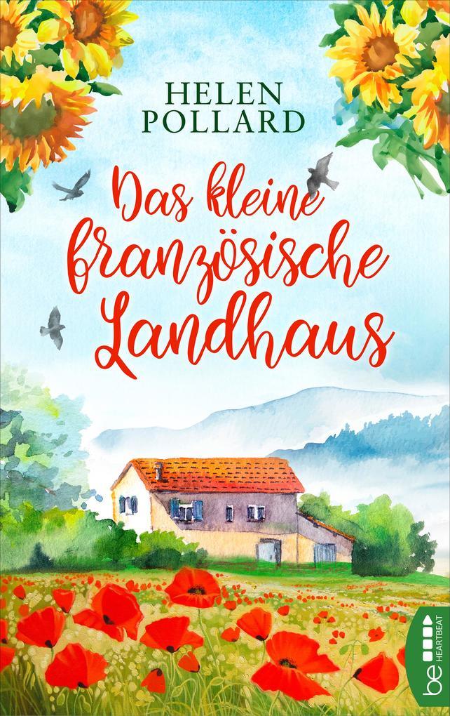 Das kleine französische Landhaus als eBook