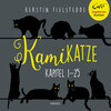 Kamikatze - Der erste Teil
