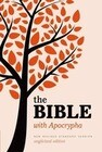 The Holy Bible with Apocrypha
