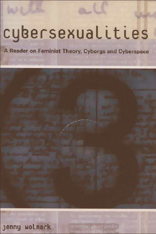 Cybersexualities als Buch (kartoniert)