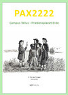 PAX2222