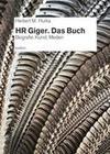 HR Giger. Das Buch