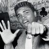 Muhammad Ali 2019 - 16-Monatskalender