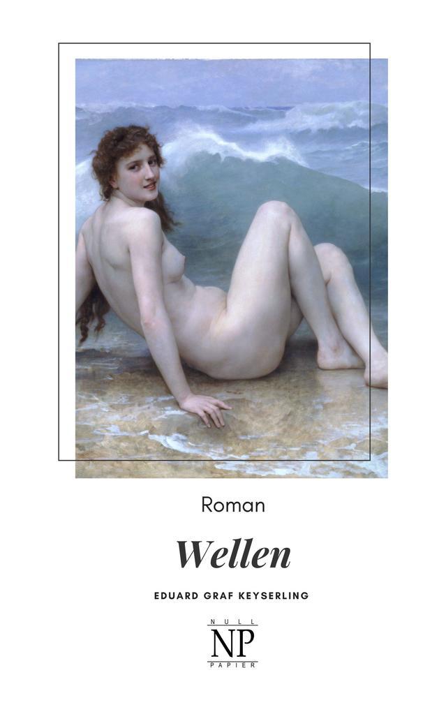Wellen als eBook