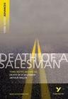 Death of a Salesman. Interpretationshilfe