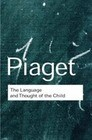 The Language and Thought of the Child