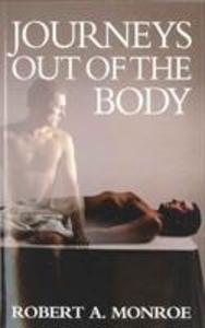 Journeys Out of the Body als Taschenbuch