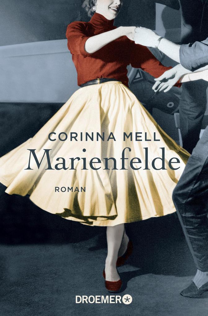 Marienfelde als eBook