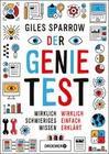 Der Genie-Test