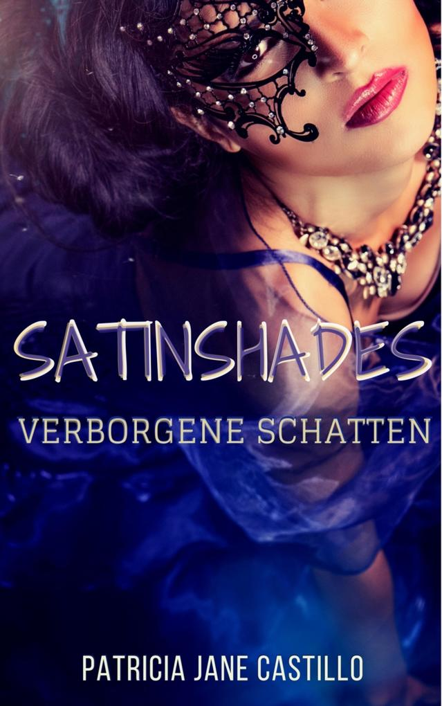 Satinshades als eBook