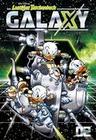 Lustiges Taschenbuch Galaxy 02