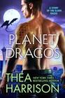 Planet Dragos (Elder Races)