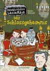 Detektivbüro LasseMaja - Das Schlossgeheimnis (Bd.27)