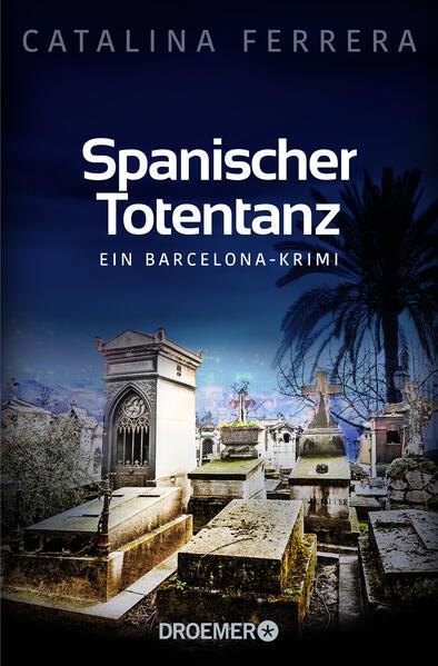 Spanischer Totentanz als Taschenbuch