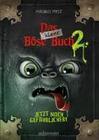 Das kleine Böse Buch 2