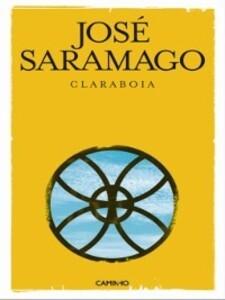 Claraboia als eBook