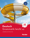 Grammatik leicht A2