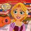 Disney/Rapunzel - Folge 2: Ausbilder Fritzherbert/Der Wettstreit der Mutigen