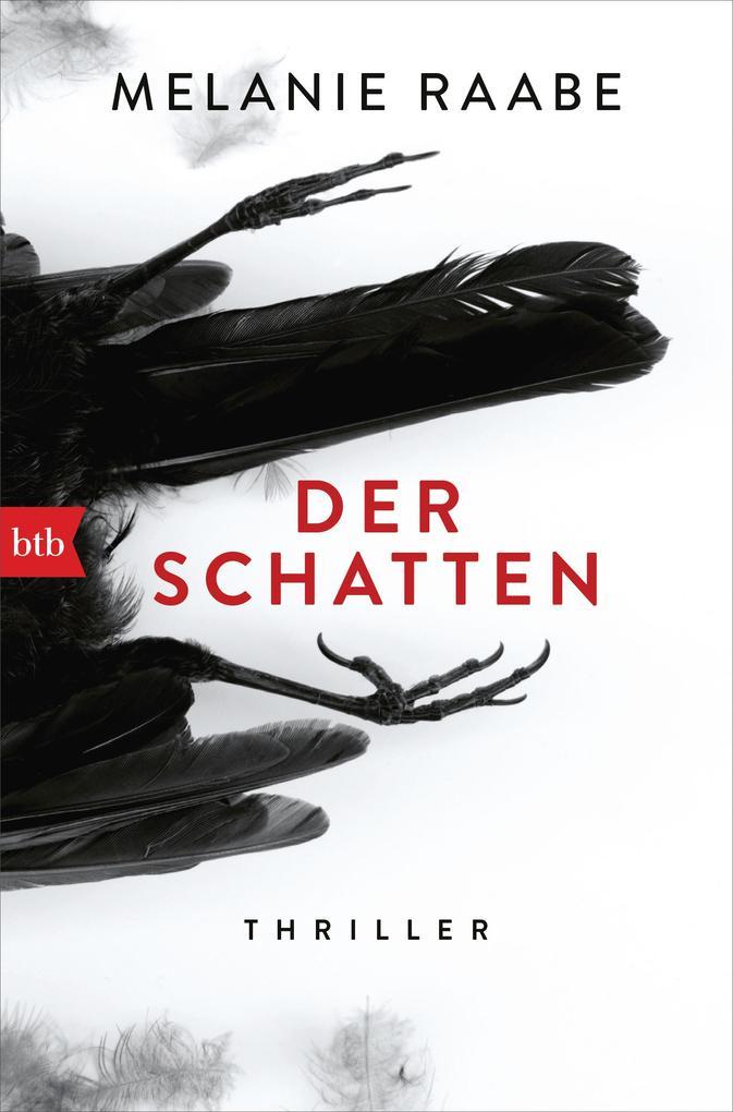 Der Schatten als eBook