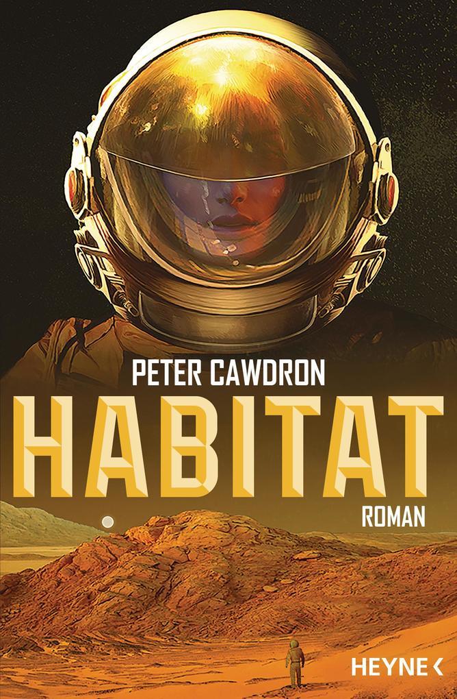 Habitat als eBook