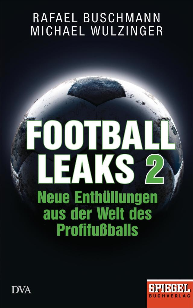 Football Leaks 2 als eBook