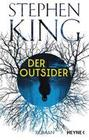 [Stephen King: Der Outsider]