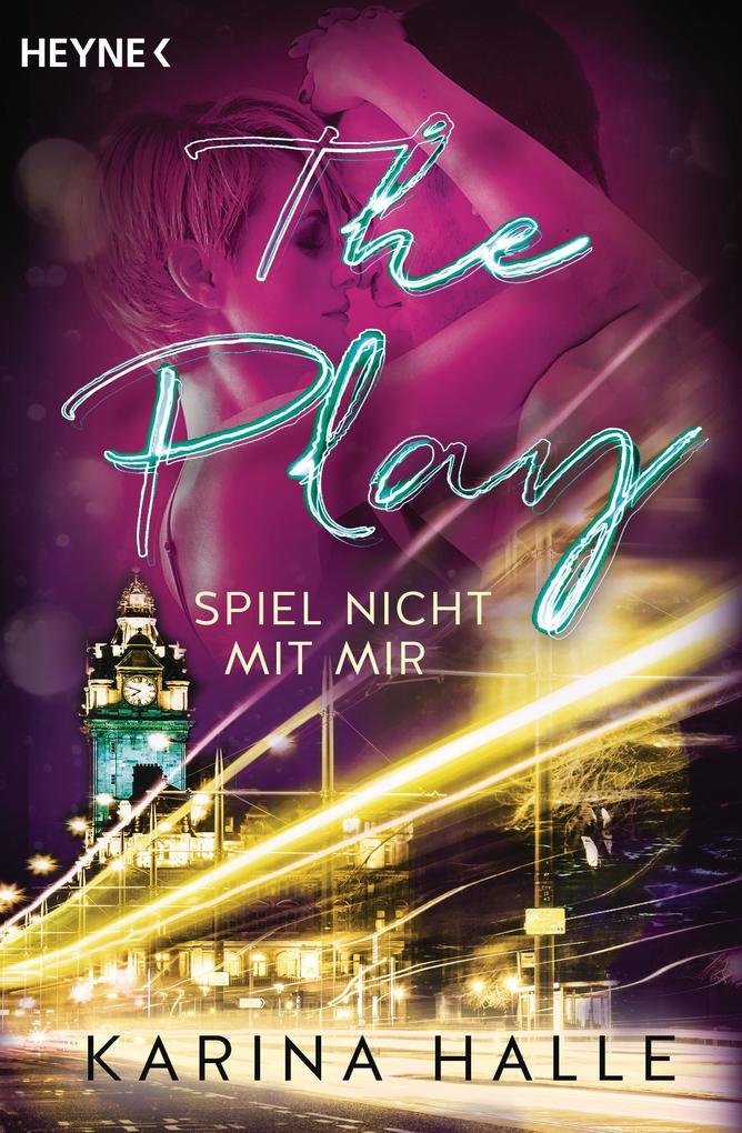 The Play als eBook