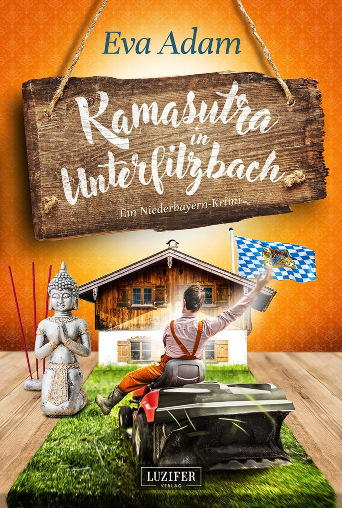 Kamasutra in Unterfilzbach als eBook