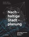 Nachhaltige Stadtplanung