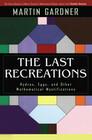 The Last Recreations