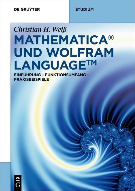 Mathematica und Wolfram Language als eBook