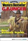 G. F. Unger Western-Bestseller 2360 - Western