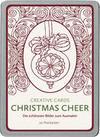 Christmas Cheer (Creative Cards)