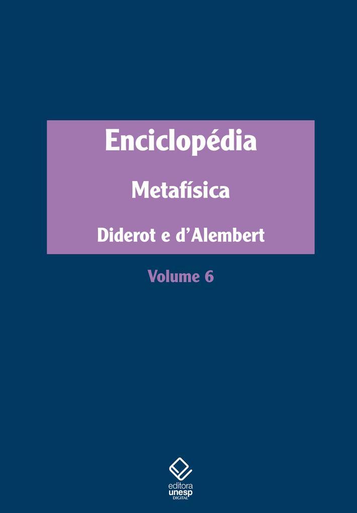 Enciclopédia ou Dicionário razoado das ciências das artes e dos ofícios
