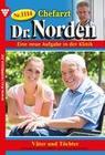 Dr. Norden 1114 - Arztroman