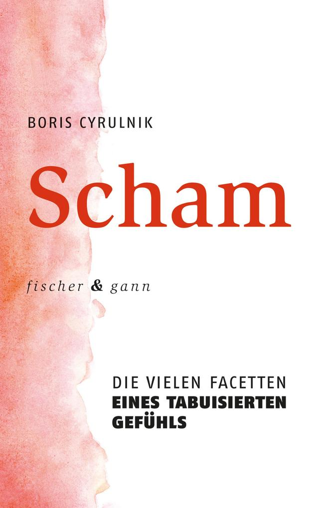 Scham als eBook epub