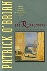 The Rendezvous: And Other Stories