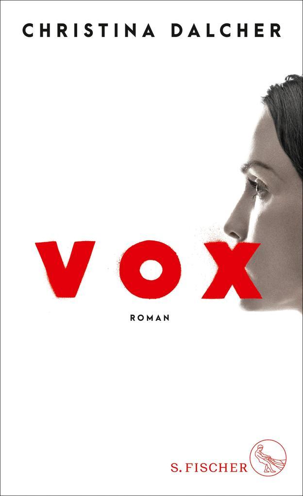 Vox als eBook