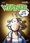 Werner Band 13