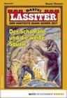 Lassiter 2391 - Western