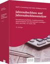 Jahresabschluss und Jahresabschlussanalyse