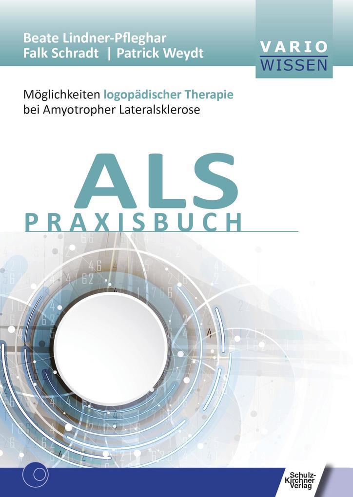 ALS Praxisbuch als eBook