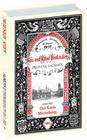 Bau- und Kunstdenkmäler des Kreises MERSEBURG 1883