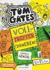 Tom Gates, Bd. 10: Volltreffer (Daneben!)
