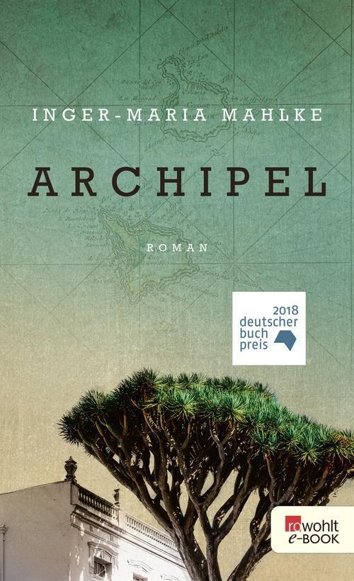 Archipel als eBook