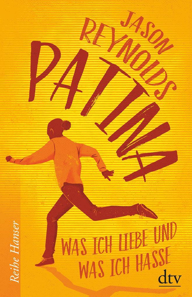 Patina als eBook