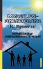 Das Immobilien-Praxishandbuch für Eigennutzer
