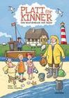 Platt för Kinner - Een Wöörbook mit Biller