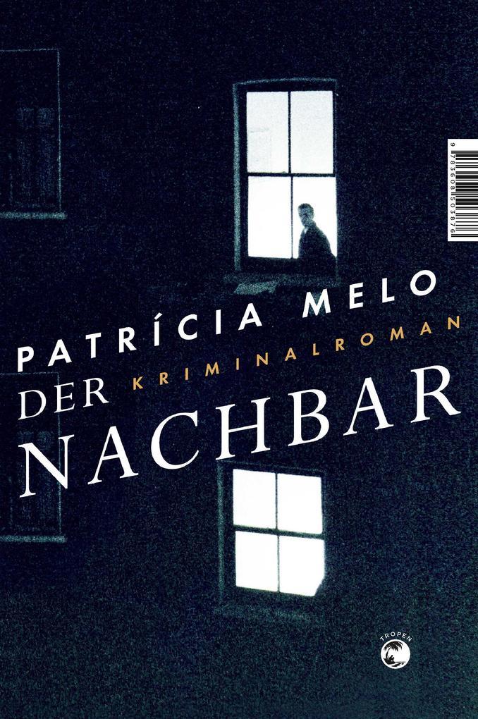 Der Nachbar als Buch